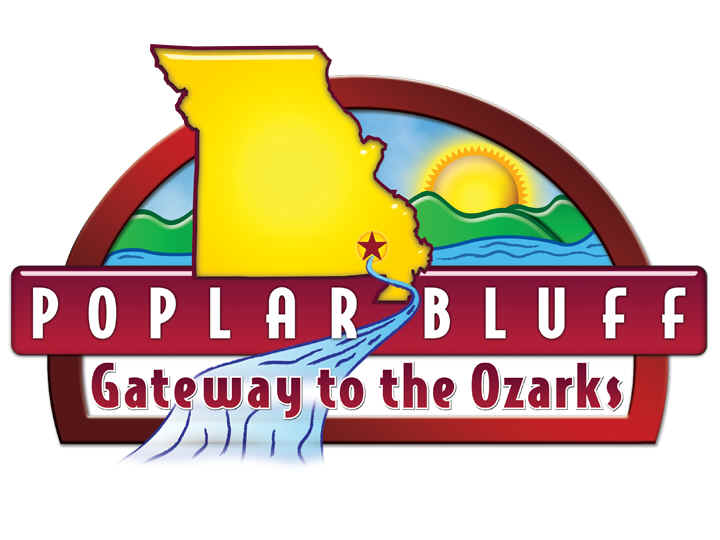 Poplar Bluff (MO) United States  City new picture : Poplar Bluff | Butler County Landlords Association