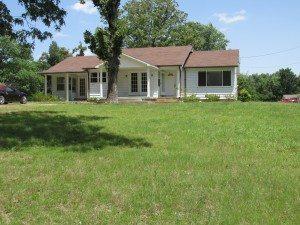 940 County Road 465 Poplar Bluff, MO  63901
