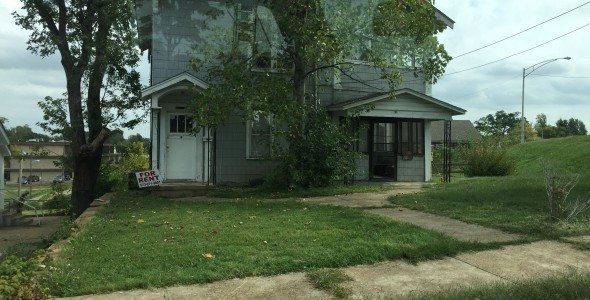 202 North 8th Street