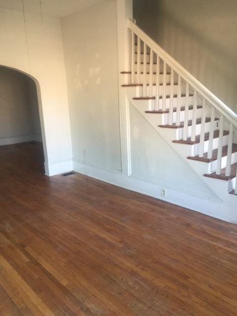 3 or 4 Bdrm. Apartments $550-$650 Monthly | Butler County ...